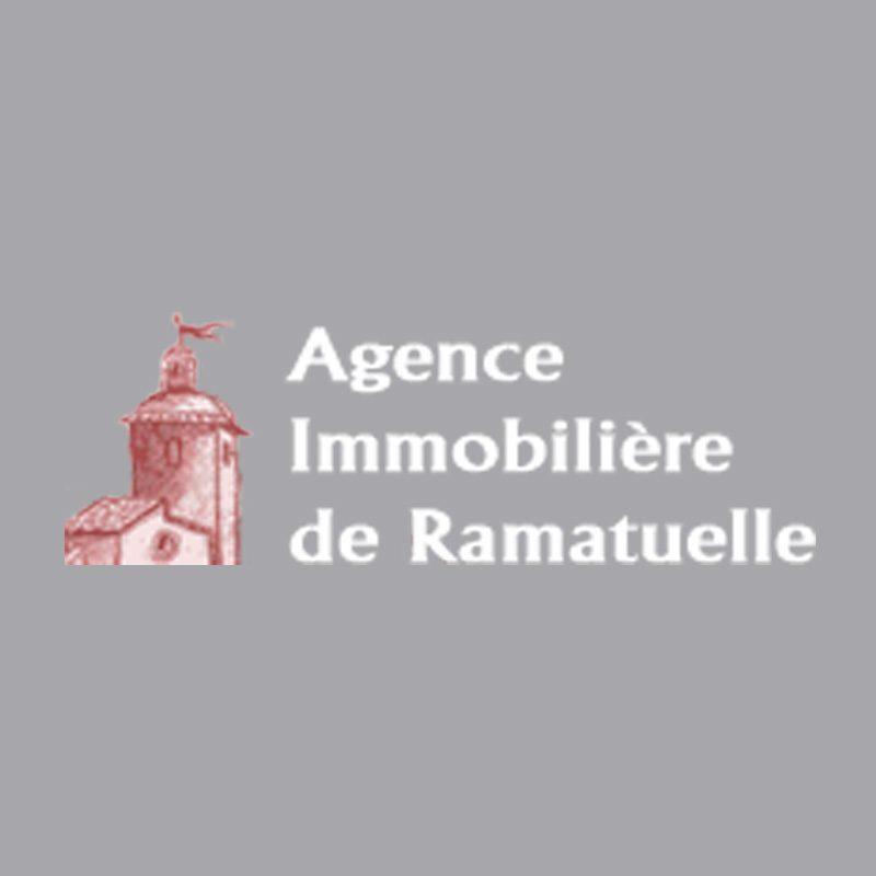 logo-immorama-old